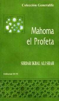 Mahoma el Profeta