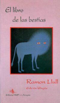 El libro de las Bestias