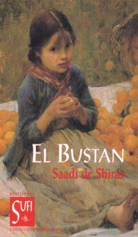 El Bustan