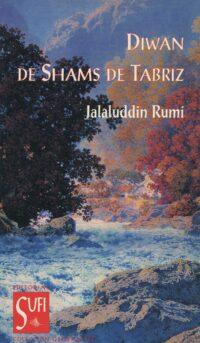 Diwan de Shams de Tabriz