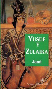Yusuf y Zulaika