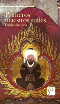 Primeros maestros sufíes