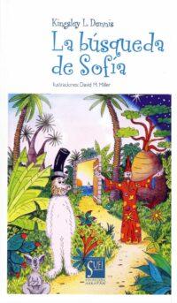 La búsqueda de Sofía