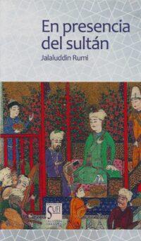 En presencia del Sultán