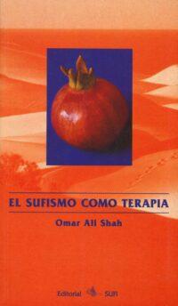 Sufismo como terapia