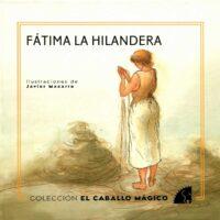 Fátima la Hilandera
